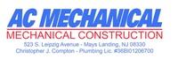 AC Mechanical, LLC