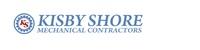 Kisby-Shore Mechanical
