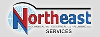 Northeast Mechanical Services, Inc.