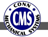 Conn Mechanical Systems Services, LLC