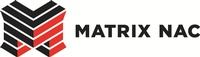 Matrix North America Construction