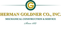 Herman Goldner Company, Inc.