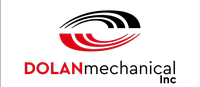 Dolan Mechanical Inc.