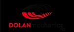 Dolan Mechanical Inc.