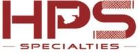 HPS Specialties
