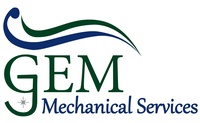 GEM Mechanical Services, Inc.