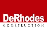DeRhodes Construction
