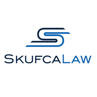 Skufca Law, LLC