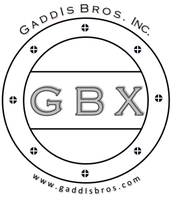 Gaddis Bros. Inc.