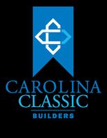Carolina Classic Builders