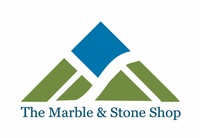 The Marble & Stone Shop