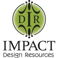 Impact Design Resources