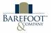 Barefoot & Company Inc.