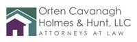 Orten Cavanagh Holmes & Hunt, LLC