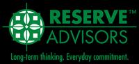 Reserve Advisors, LLC