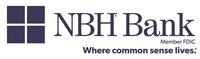 Community Banks of Colorado (NBH Bank)
