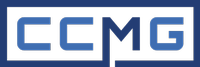 Claim and Construction Management Group