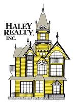 Haley Realty, Inc.