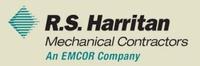 R.S. HARRITAN & CO INC., Mechanical Contractors