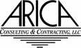 ARICA CONSULTING & CONTRACTING