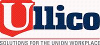 Ullico Investment Company, Inc.
