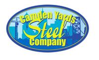 Camden Yards Steel Company