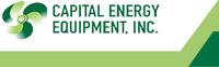 Capital Energy Equipment, Inc.