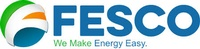 FESCO Energy, LLC