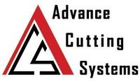 Advanced Cutting Systems