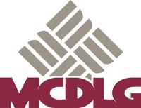 Arrow/Mestek Commercial Damper Louver Group