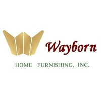 Wayborn Home Furnishing Inc