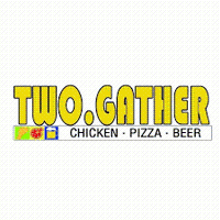 Two.Gather