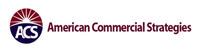 American Commercial Strategies Inc.