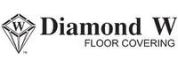 Diamond W Floor Covering Inc