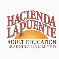 Hacienda La Puente Adult Education