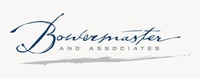 Bowermaster and Associates Insurance Agency