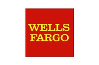 Wells Fargo Bank N A