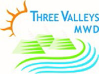 Three Valleys Municipal Water District