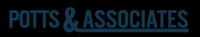 Potts & Associates Inc