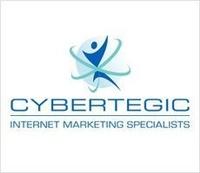 Cybertegic Inc