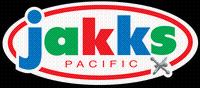 JAKKS Pacific Inc