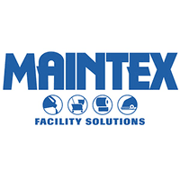 Maintex Inc