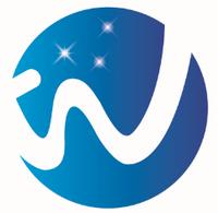 WTN, Inc.