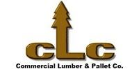 Commercial Lumber Pallet