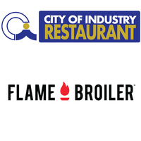 The Flame Broiler 165