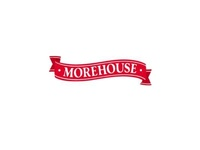 Morehouse Foods Inc