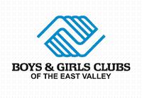 East Valley Boys & Girls Club