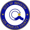 City of Industry Administrative Offices