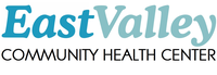 East Valley Community Health Center