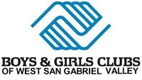 Boys & Girls Club of West San Gabirel Valley
